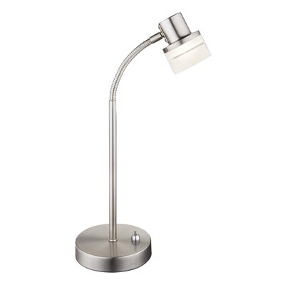 House Additions 48cm Table Lamp