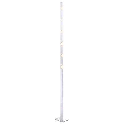House Additions 151cm Uplighter Floor Lamp