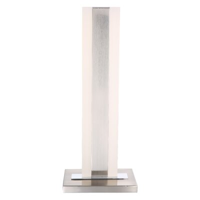 House Additions 37cm Table Lamp