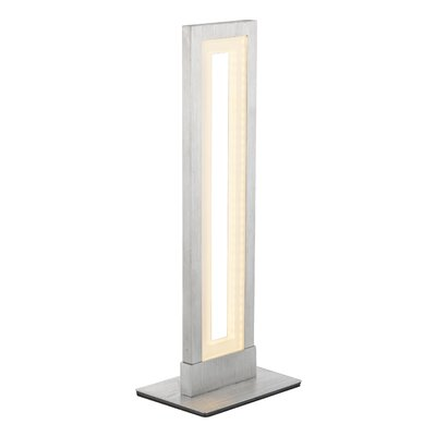 House Additions 33.5cm Table Lamp