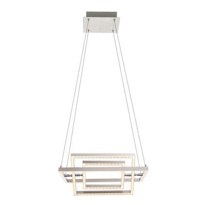 House Additions 1 Light Mini Pendant