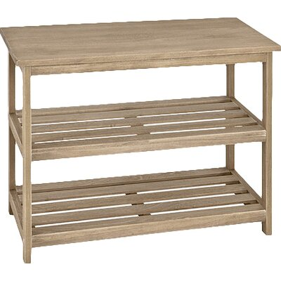 House Additions Low 52cm Etagere