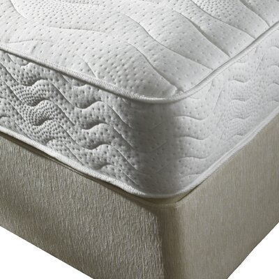 House Additions Melrose Pocket Sprung 1000 Mattress