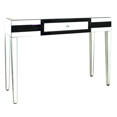 House Additions Brooklyn Console Table