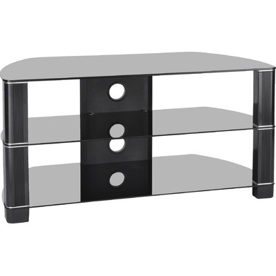 """House Additions Viday TV Bench for TVs up to 40"""""""