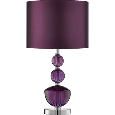 House Additions 42cm Table Lamp