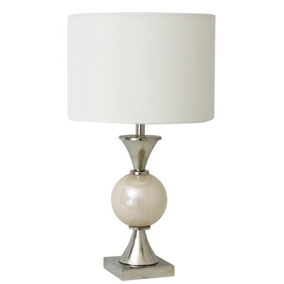 House Additions Plant 45cm Table Lamp