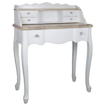 House Additions Country Cottage Dressing Table