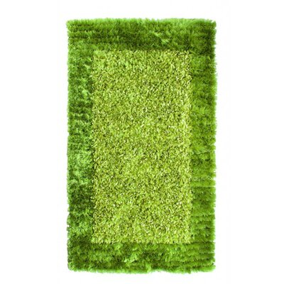 House Additions Emerald Green Area Rug