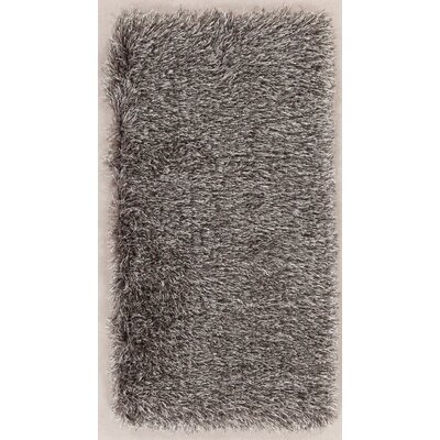 House Additions Vienne Area Rug