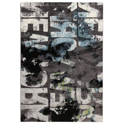House Additions Essonnes Area Rug