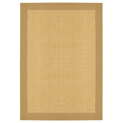 House Additions Nancy Premium Beige Area Rug