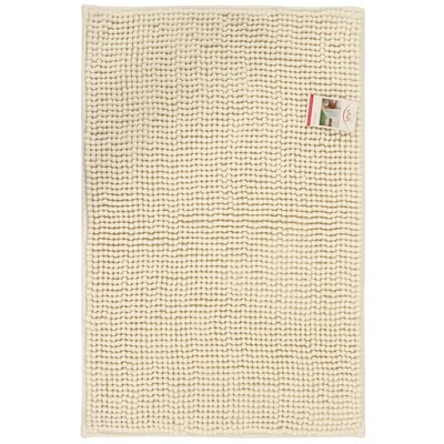 House Additions Lille Pearl Area Rug
