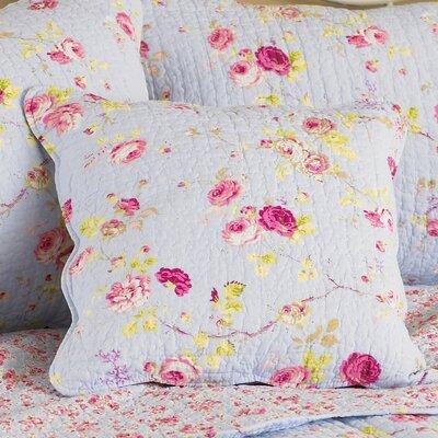 House Additions Honeypotlane Pillowcase