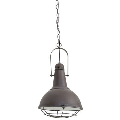 House Additions lamp Bowl Pendant