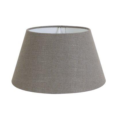 House Additions Neva Lamp Shade