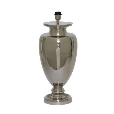 House Additions Mga 62cm Table Lamp Base