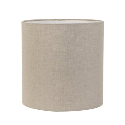 House Additions 50cm Hinde Drum Lamp Shade