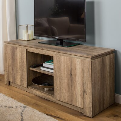 House Additions Cobaw TV Stand