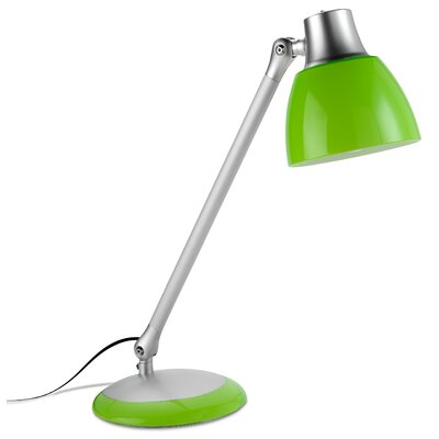 House Additions Holmes 56cm Table Lamp