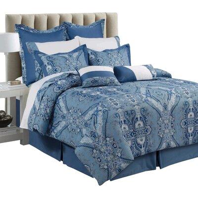 House Additions Egyptian Quality Cotton Duvet Set