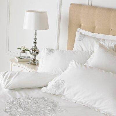 House Additions Blenheim 100% Cotton Duvet Set