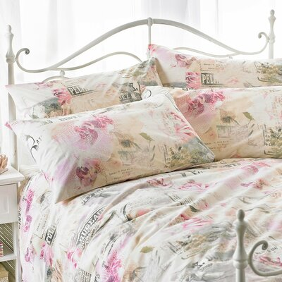 House Additions Duvet Set