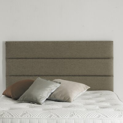 House Additions 2000 Memory Headboard