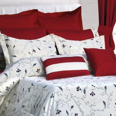 House Additions Illanataggart Egyptian Quality Cotton Duvet Set