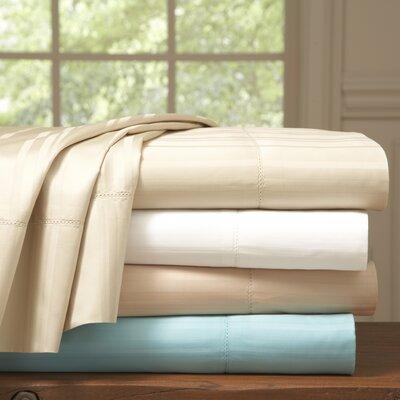 House Additions 100% Cotton Duvet Set
