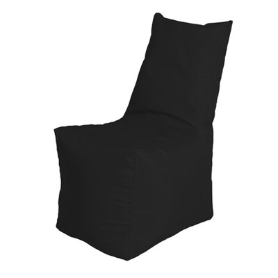 House Additions Aries Jazz Throne Bean Bag Chair