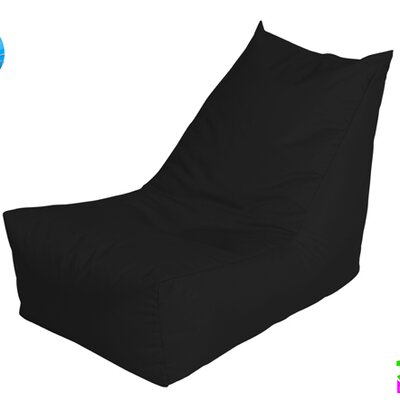 House Additions Aries Jazz Player Bean Bag Chair
