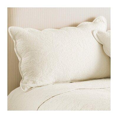 House Additions Toulon Oxford Pillowcase