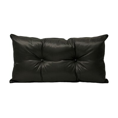 House Additions Monte Carlo Cushion Cover