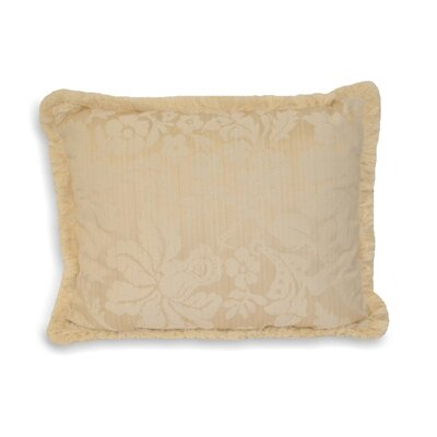 House Additions Cologne Scatter Cushion