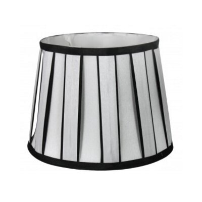 House Additions 33cm Empire Lamp Shade