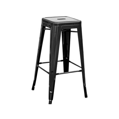 House Additions Bar Stool
