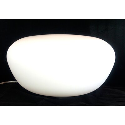House Additions Fashion 22cm Table Lamp