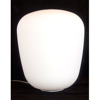 House Additions Fashion 38cm Table Lamp