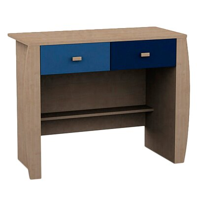 House Additions Burradoo Writing Desk