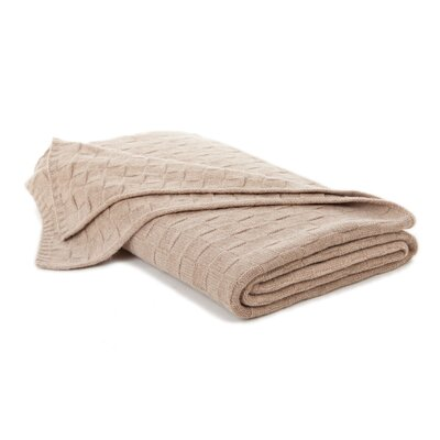 House Additions Albali Blanket