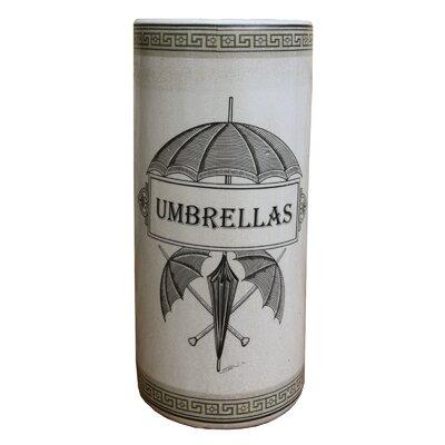House Additions Umbrella Stand