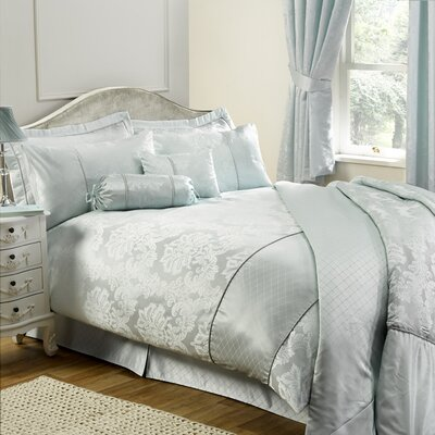 House Additions Highland Pillowcase
