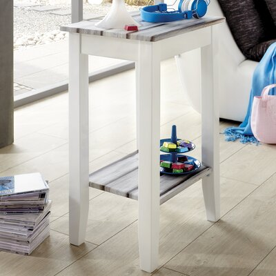 House Additions Archie Console Table