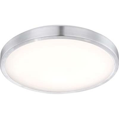 House Additions Robyn 1 Light Flush Ceiling Light