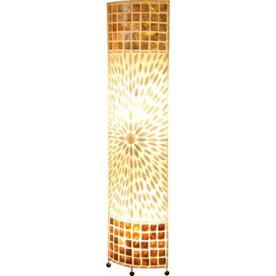 House Additions Bali 149cm Floor Lamp