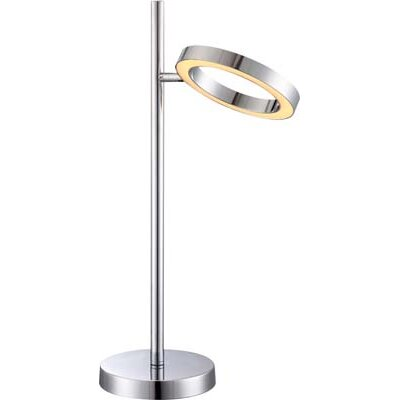 House Additions Orell 52cm Table Lamp