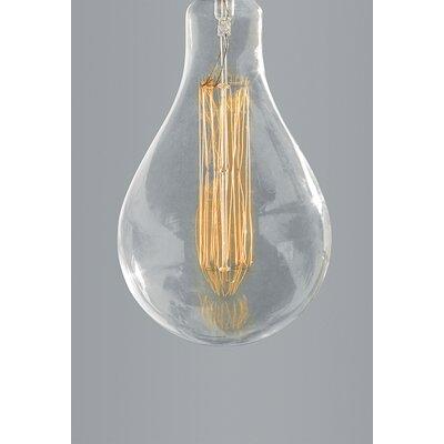 House Additions 100W E27/Medium Light Bulb