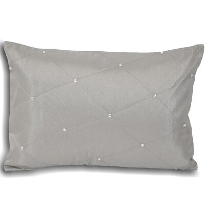 House Additions Vivaldi Cushion Cover
