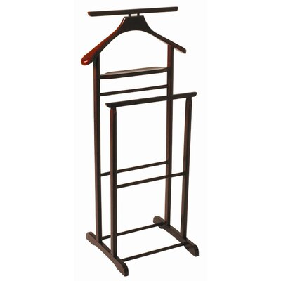 House Additions Moston Valet Stand